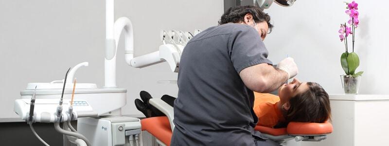 limpiador lingual - limpieza dental profesional