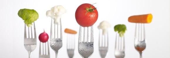 ¿Cómo prevenir la caries dental? - Luciano Badanelli