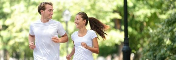Dientes bonitos - Hábitos saludables