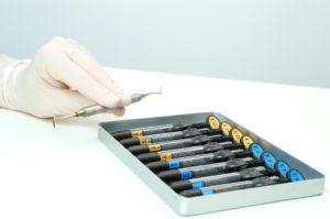 Carillas de composite - ¿Qué es el composite dental?