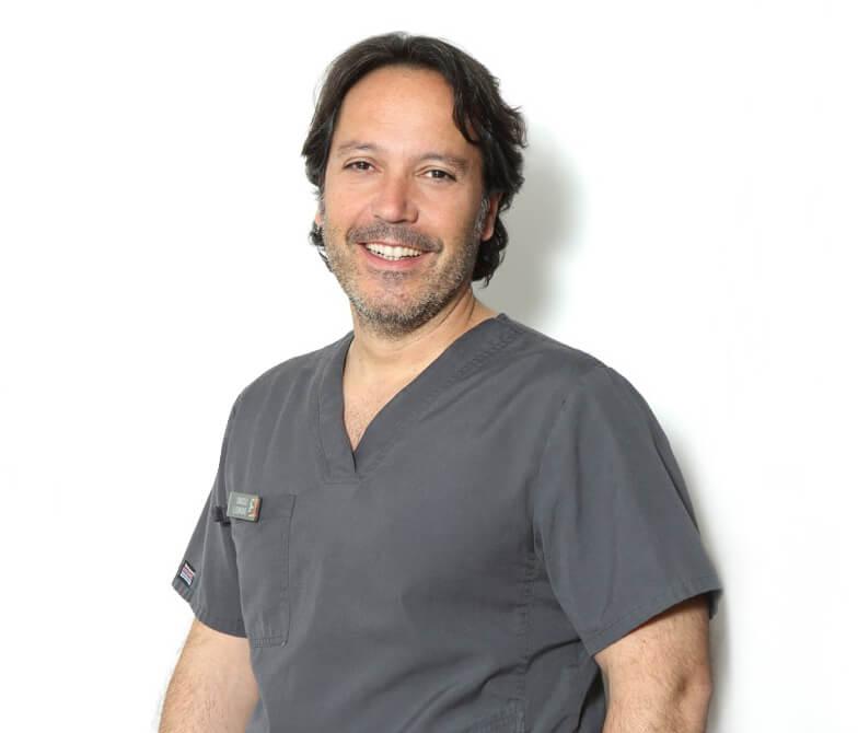 Luciano Badanelli