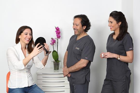 Precio de los implantes dentales - Qué factores influyen.