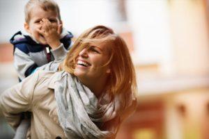Carillas dentales - Resuelve todas tus dudas