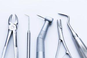 Ventajas de la endodoncia
