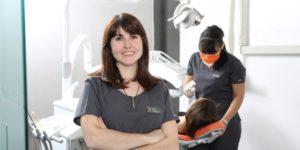 Prevención e higiene dental - Clínica Dental Luciano Badanelli