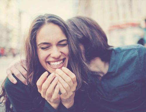 Estética de la encía; mejora el aspecto de tu sonrisa