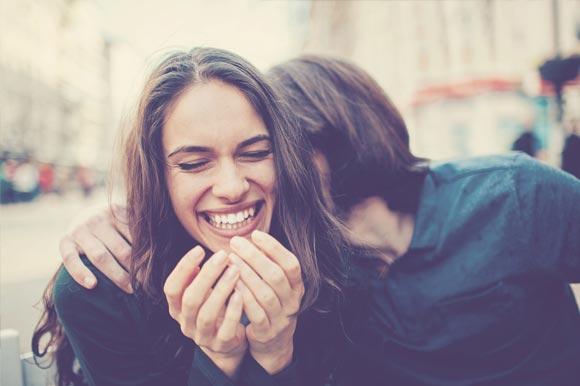 Estética de la encía - Mejora el aspecto de tu sonrisa