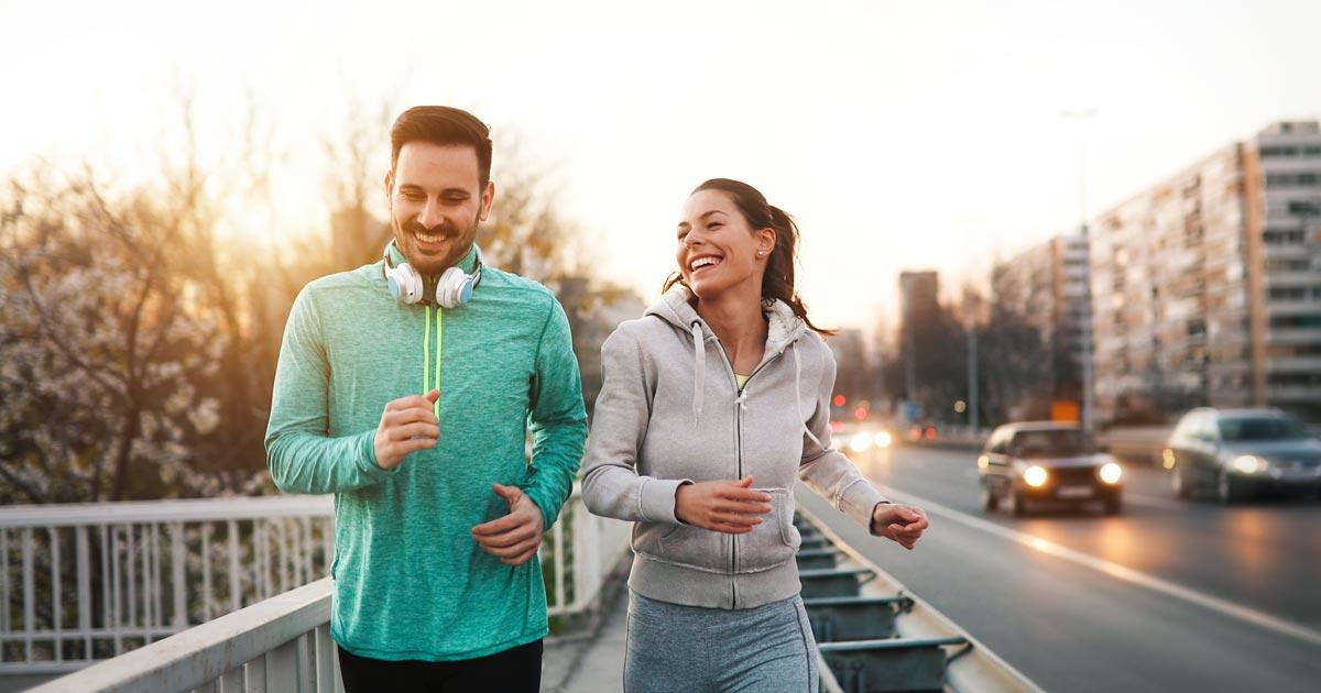 Odontología deportiva. Mejora tu rendimiento deportivo cuidando tu boca