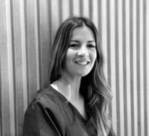 Doctora Rocío López García - Ortodoncia Estética