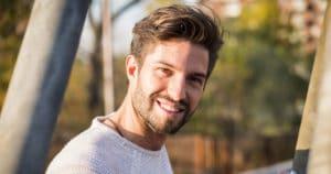 Implantología dental: recuperar una dentadura perfecta es posible