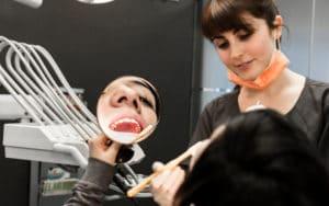 Salvar un diente puede ser fácil, si buscas ayuda