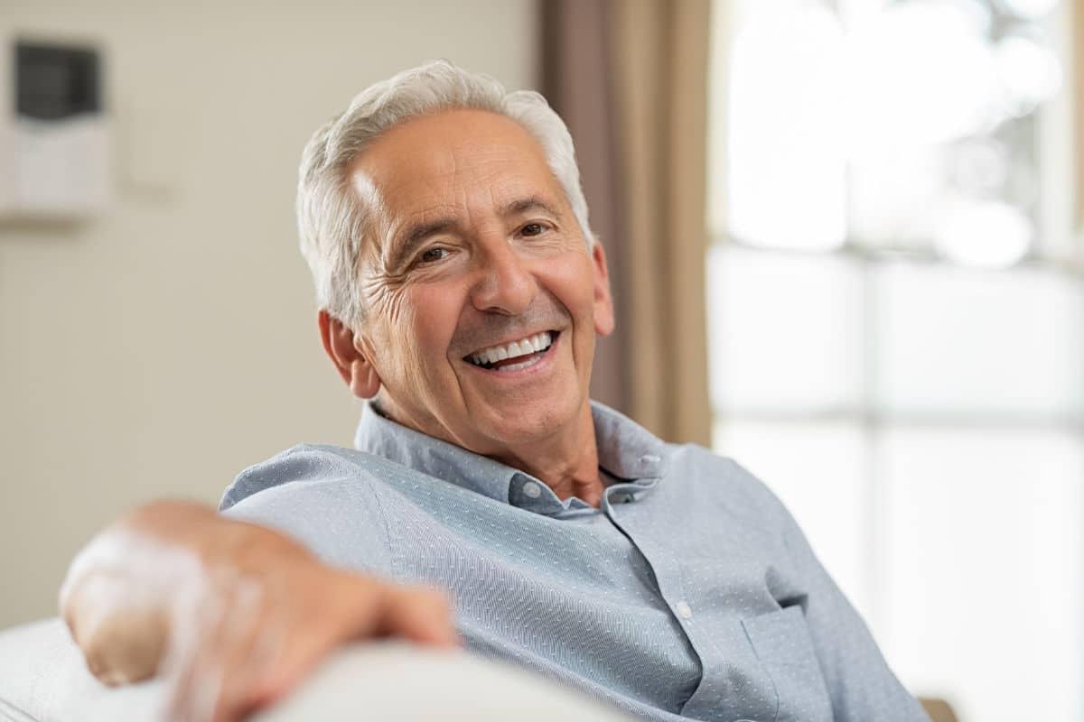 Prótesis dentales: vuelve a recuperar tu dentadura