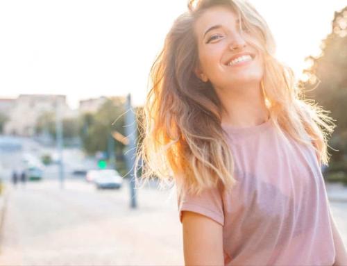 Implantes de carga inmediata. Recupera tus dientes en un día.