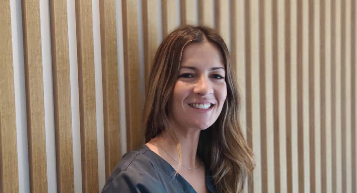 Invisalign Teen - Ortodoncista Rocío López