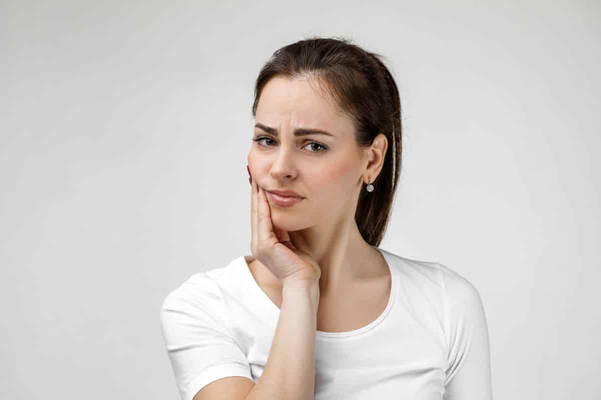 ¿Urgencia dental? Te explicamos cómo actuar