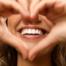 Descubre los mejores consejos para tener unas encías sanas | Clínica Dental Luciano Badanelli